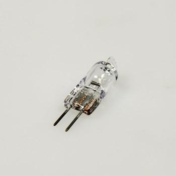 Lamp Halogen 20w 12v Wb01x10239 General Electric