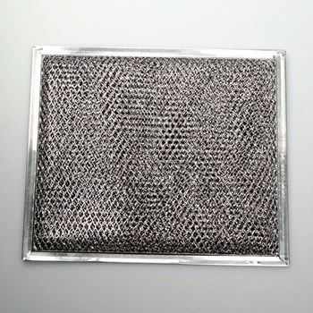 Filter Charcoal Wb02x10700 General Electric