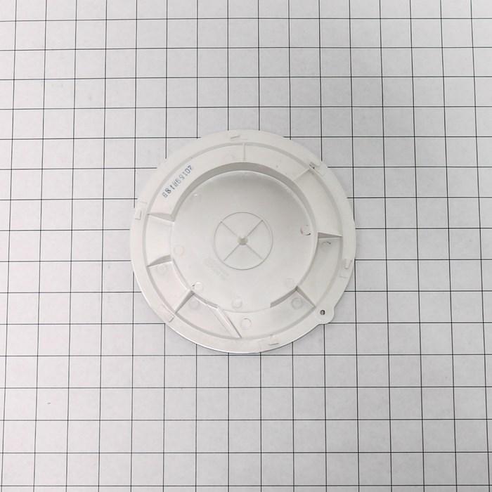 Wb06x10712 Ge Microwave Stirrer Fan Cover Ebay