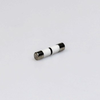 Lowes Appliance Parts Microwave Line Fuse | WB27X10388 ... on