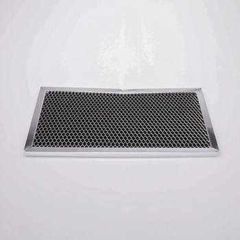 Lowes Appliance Parts Microwave Charcoal Filter Wb2x9883