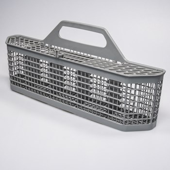 Lowes Appliance Parts Basket Silverware Asm Wd28x10128