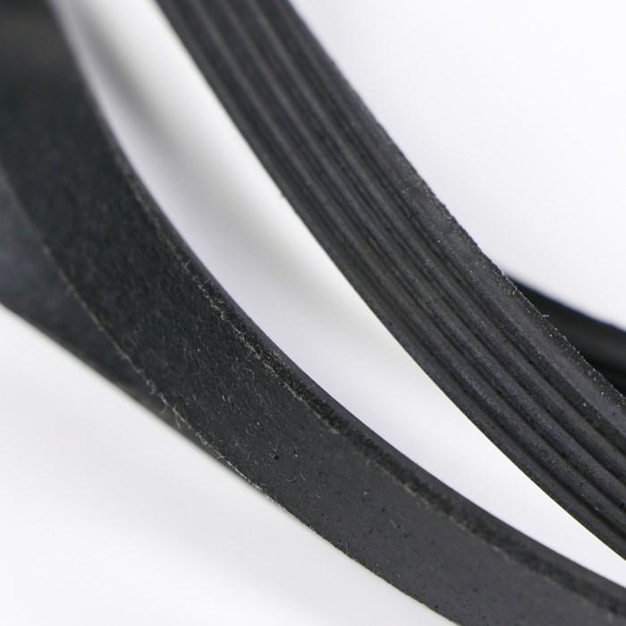 WE12X10015 GE Dryer drum belt