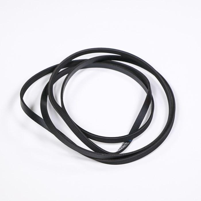 WE12X10015 GE Dryer drum belt 2
