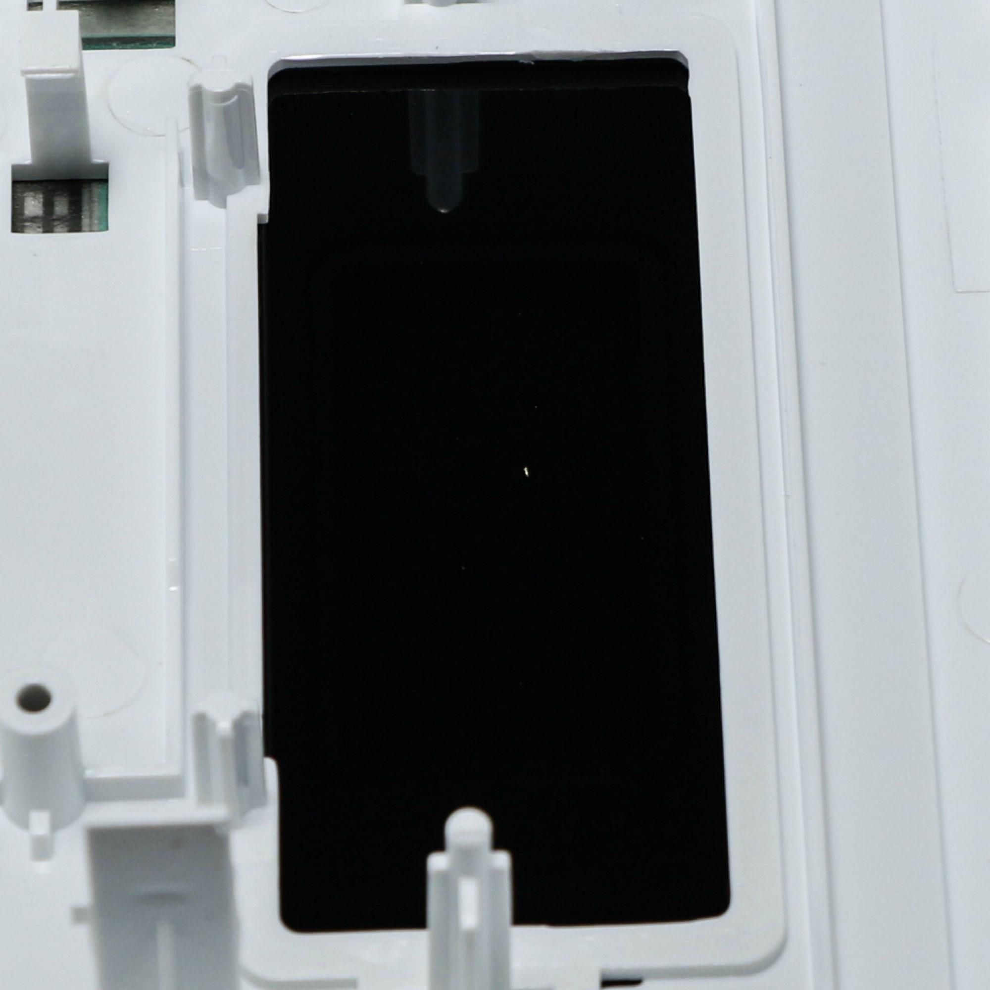 Samsung Assy Control Panel Smh91 DE94-01806J