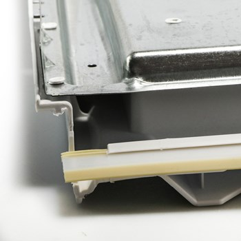 Lowes Appliance Parts F Liner 154494601 Frigidaire
