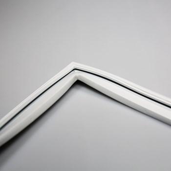 Gasket Door 216522312 Frigidaire Company Appliance Parts