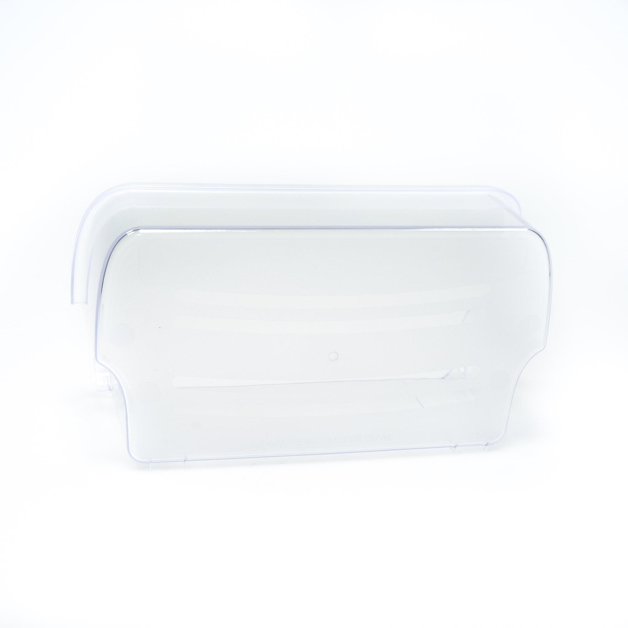 Door Bin Compatible Frigidaire LFSS2312TF0 FPHS2386LF3 FFSS2315TP0 FRS23KF6EME