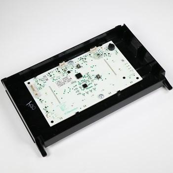Lowes Appliance Parts Module Dispenser 242115004