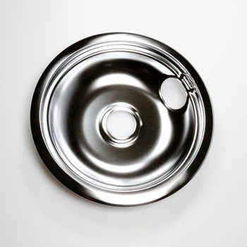 Lowes Appliance Parts Pan Surface Element 316048413
