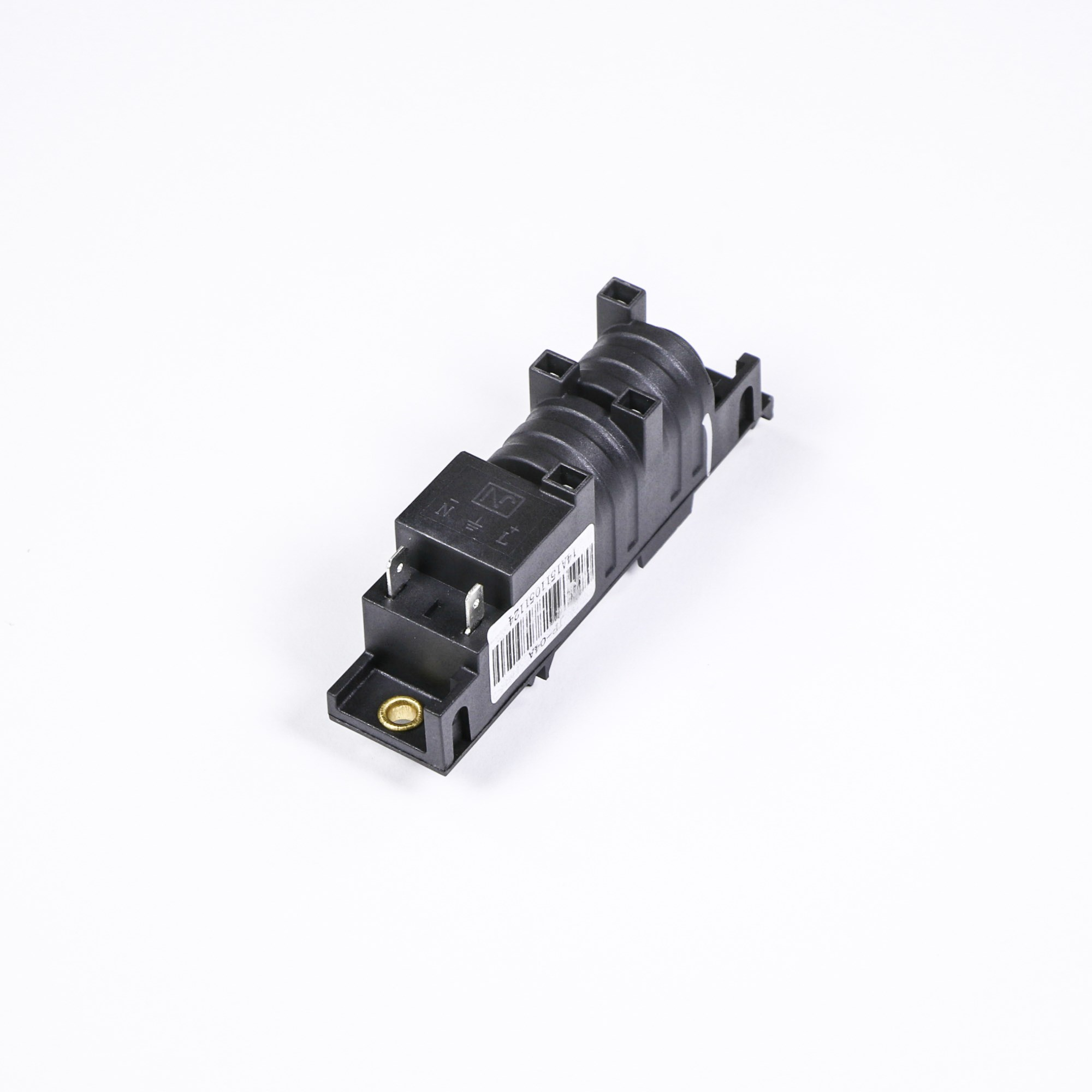 Appliances Gas Oven Spark Ignition Module 808608802 for Electrolux ...