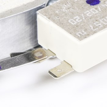 Lowes Appliance Parts Element Kit | 903118-9010 | Frigidaire ... on