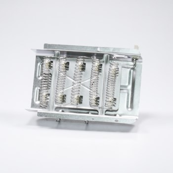Lowes Appliance Parts Dryer Heating Element | 279838 | Whirlpool