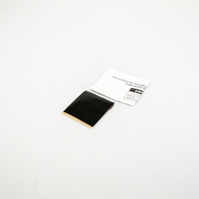 4318168-WHIRLPOOL-Refrigerator-permagum-sealer miniatuur 3