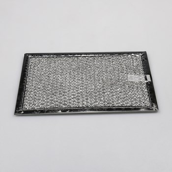 Lowes Appliance Parts Range Hood Grease Filter 4358853