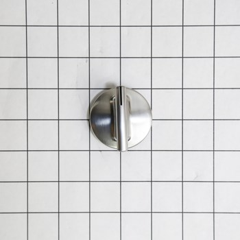 Lowes Appliance Parts Surface Unit Knob | 74010839