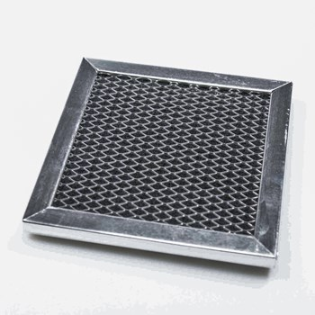 Lowes Appliance Parts Charcoal Filter 8206230a