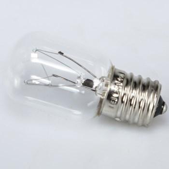 40w Light Bulb Mw 8206232a
