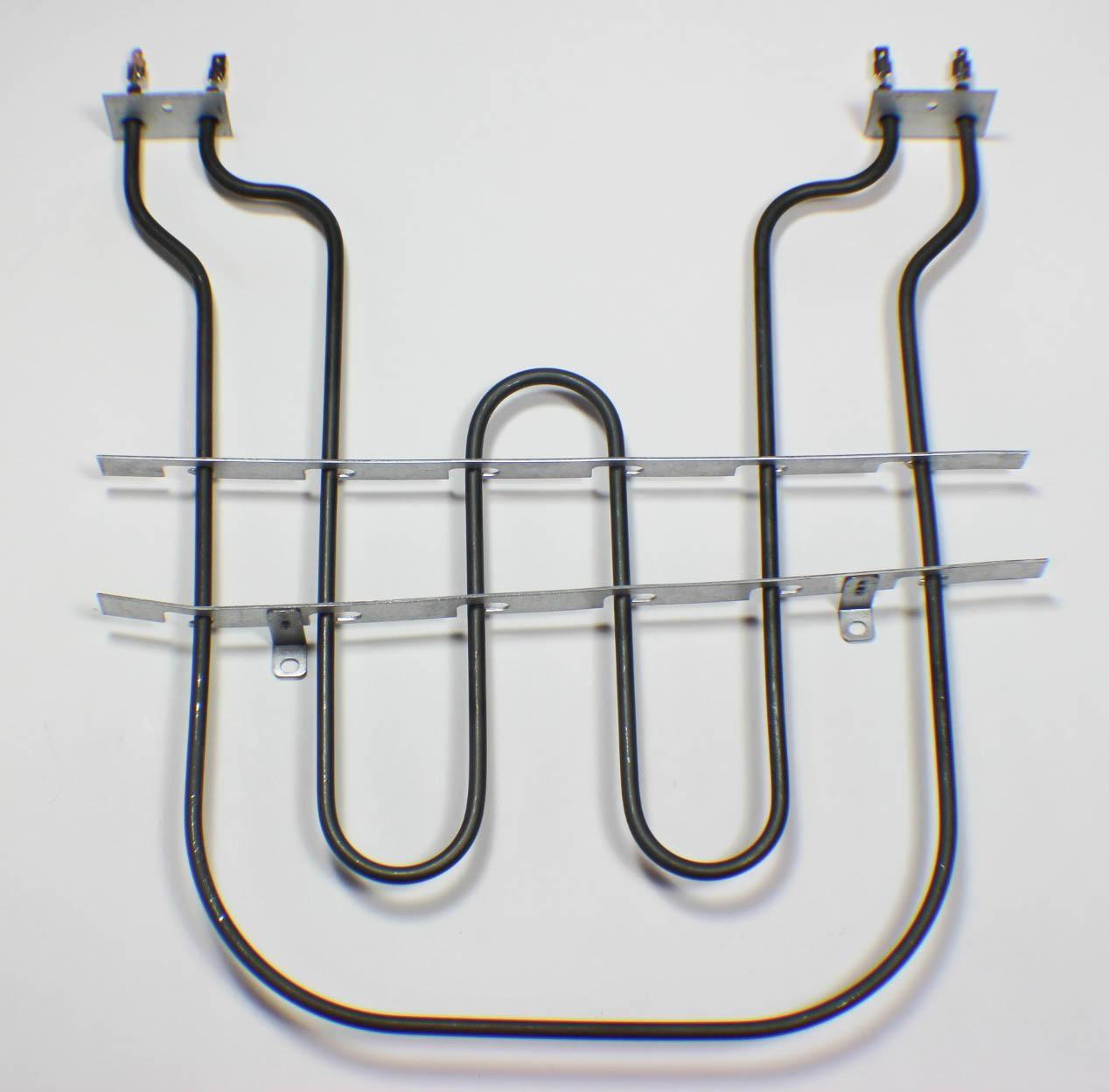 9760774 Whirlpool Stove Oven Range Element-BroilOxford Ka OEM 9760774