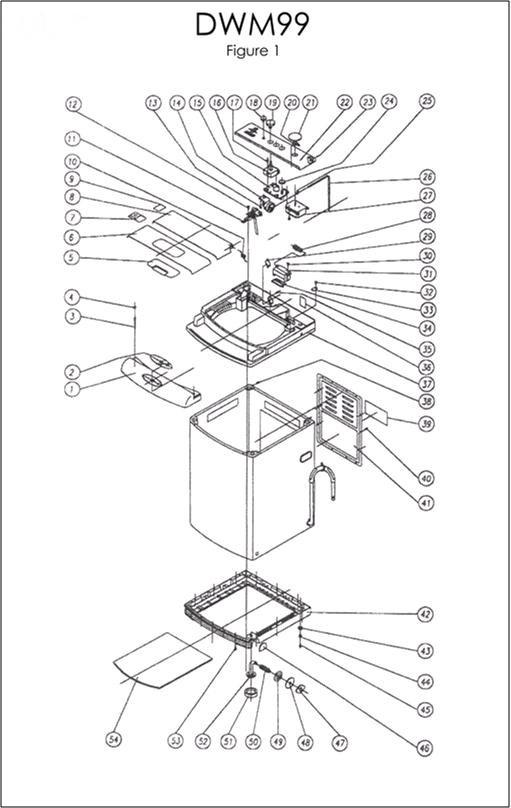 DanbyImages_Laundry_dwm99w?width=206 dwm99w danby wiring diagram by vin at webbmarketing.co