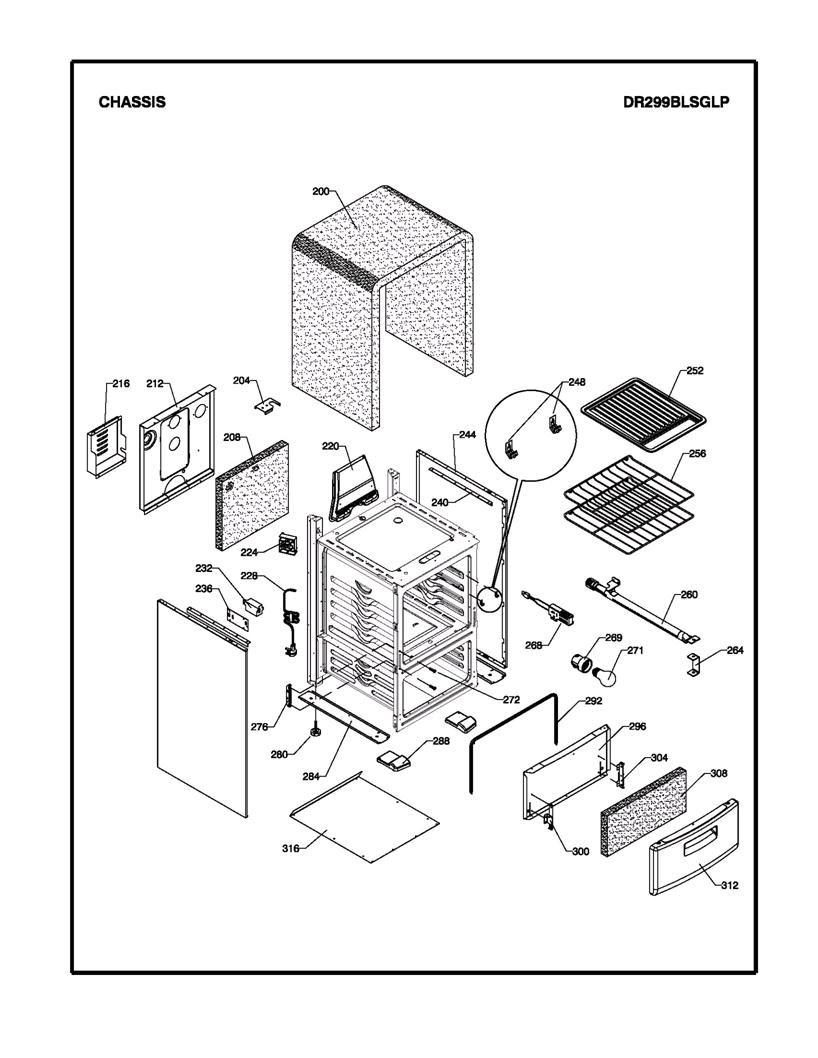 Norlake Freezer Wiring Diagram Freezer Thermostat Wiring