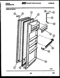Dishwasher Loading Diagram Dishwasher Wiring-Diagram