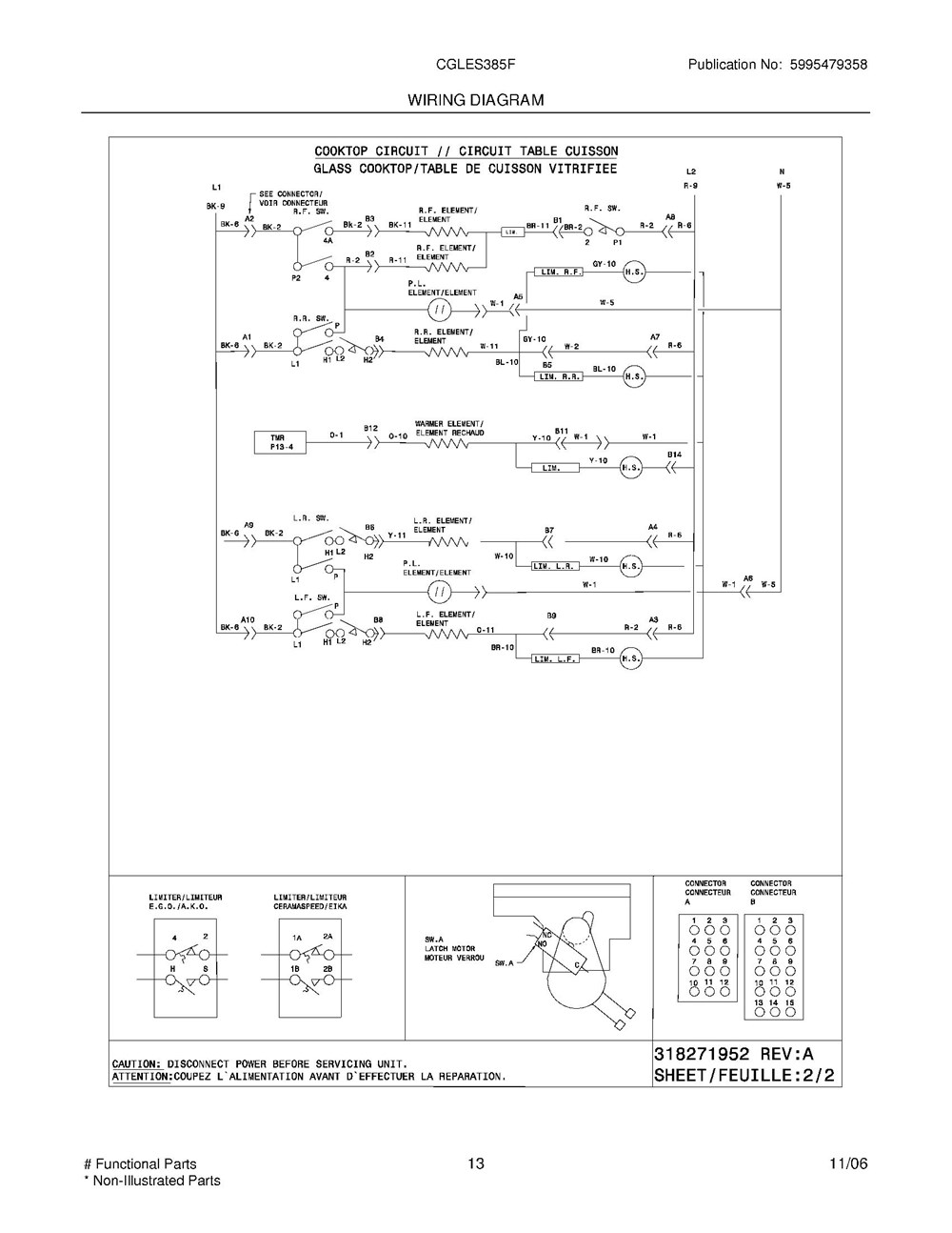 Rcwilley Salt Lake City Utah 801 461 3900 07top Drawer 09door 01cover 10wiring Diagram 11wiring