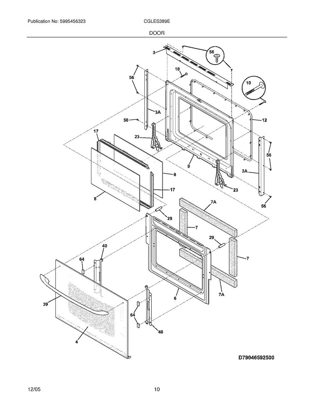 Rcwilley Salt Lake City Utah 801 461 3900 07top Drawer 09door 01cover 10wiring Schematic 11wiring Diagram