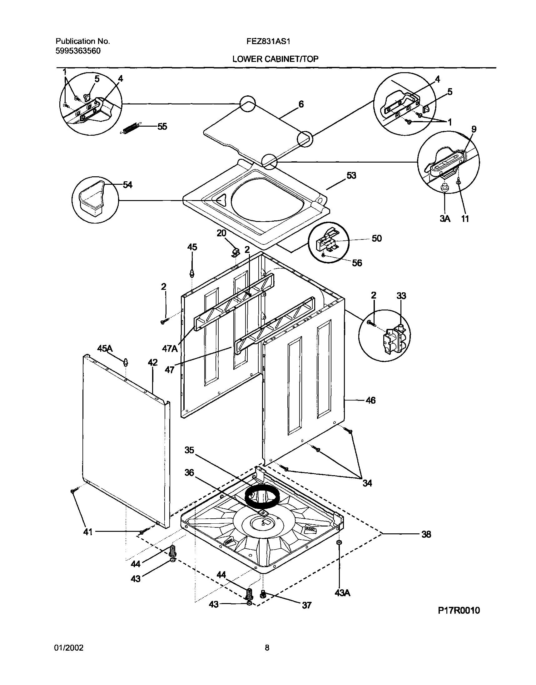 Diagram Likewise Ge Washer Wiring Schematic Diagram On Ge Microwave