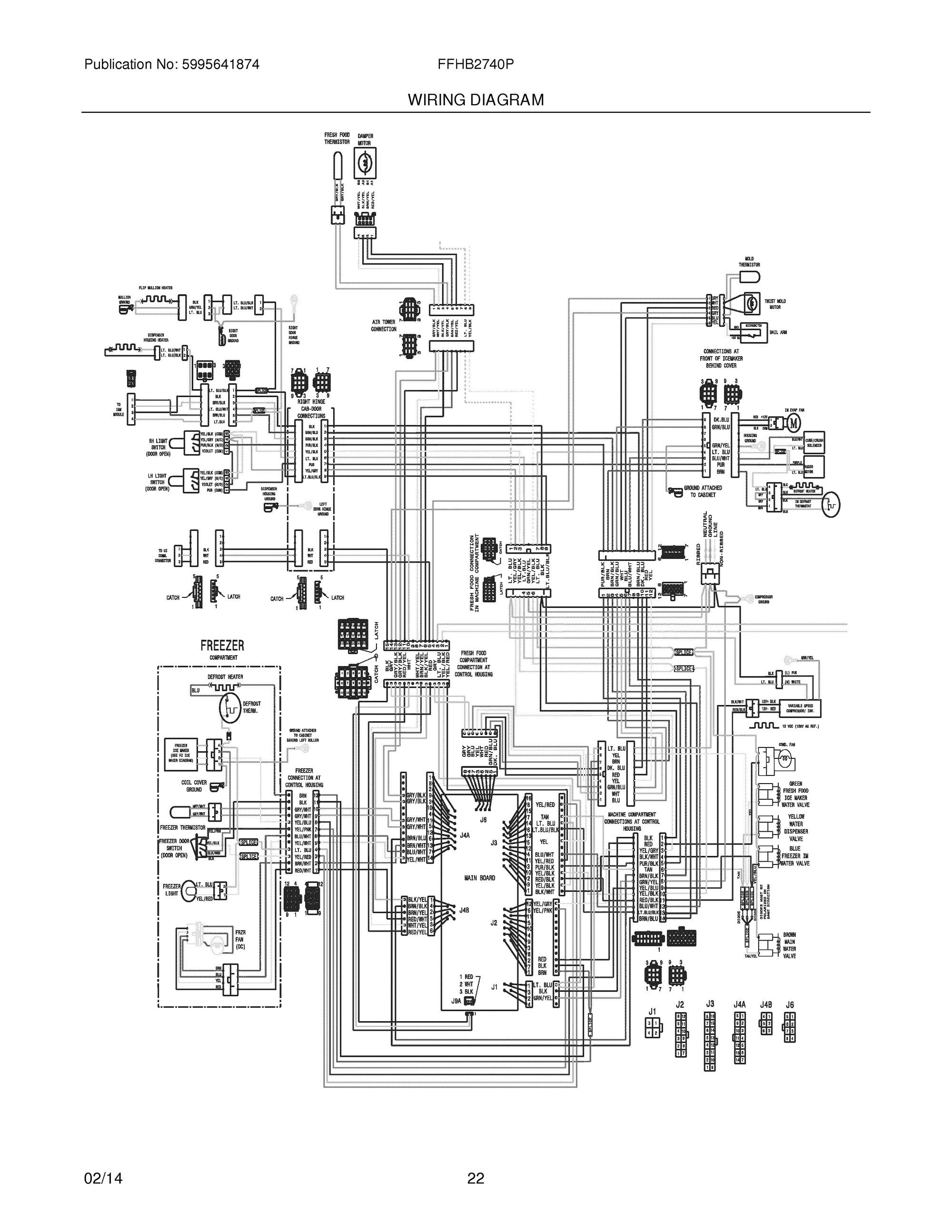 electrolux epic wiring diagram danby wiring diagram wiring