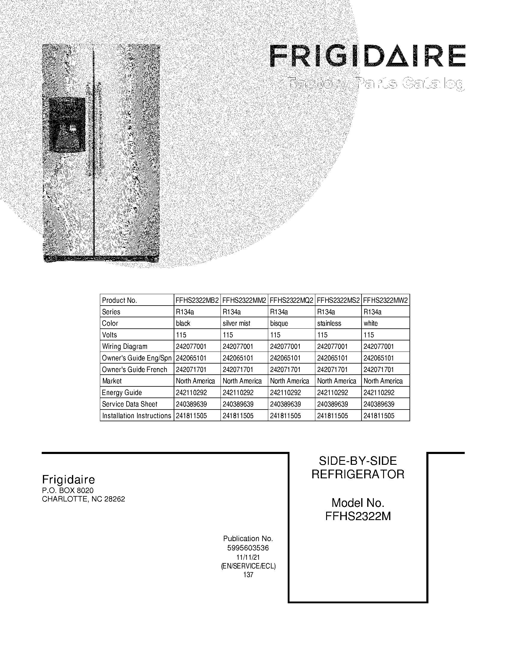 ElectroluxImg_19000101 20150717_00060111?width\=1000 frigidaire ice maker wiring diagram gandul 45 77 79 119  at edmiracle.co