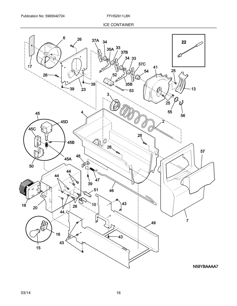 Lennox Electric Furnace Wiring Diagram