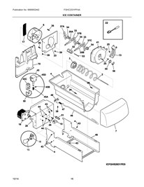 Air Purifier Wiring Diagram Window Air Conditioner Wiring