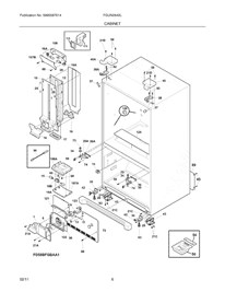 Dehumidifier System Diagram, Dehumidifier, Free Engine