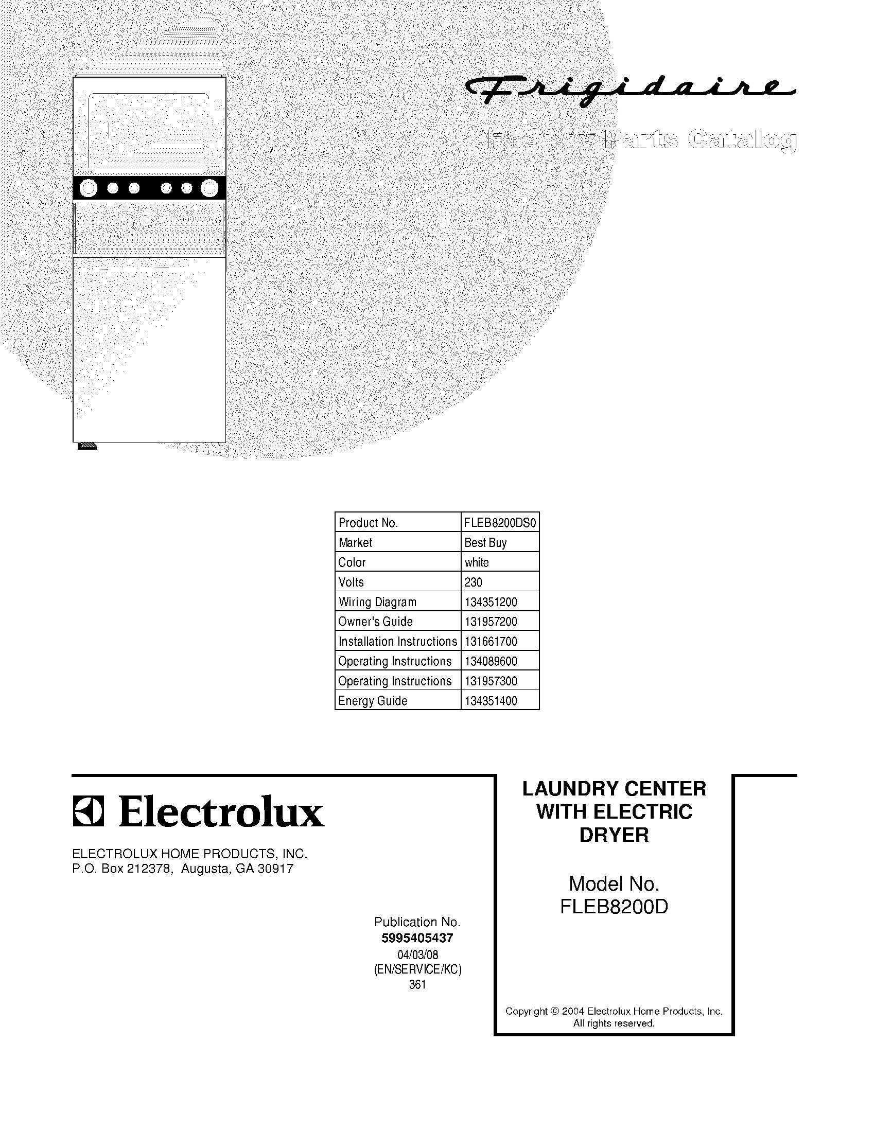 ElectroluxImg_19000101 20150717_00080807?width\\\=1000 flse72gcsa wiring diagram flse72gcsa wiring diagrams collection Basic Electrical Wiring Diagrams at aneh.co