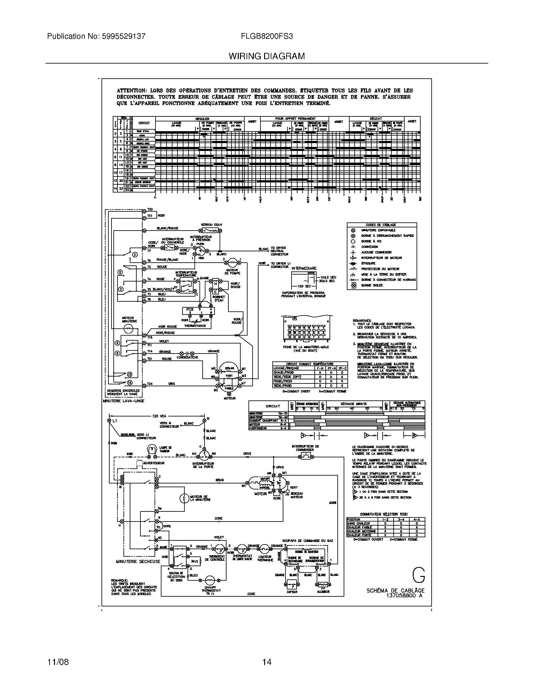 Beam Vacuum Wiring Diagram Detailed Schematics Electrolux Refrigerator Schematic 2100 Central Manual Whirlpool
