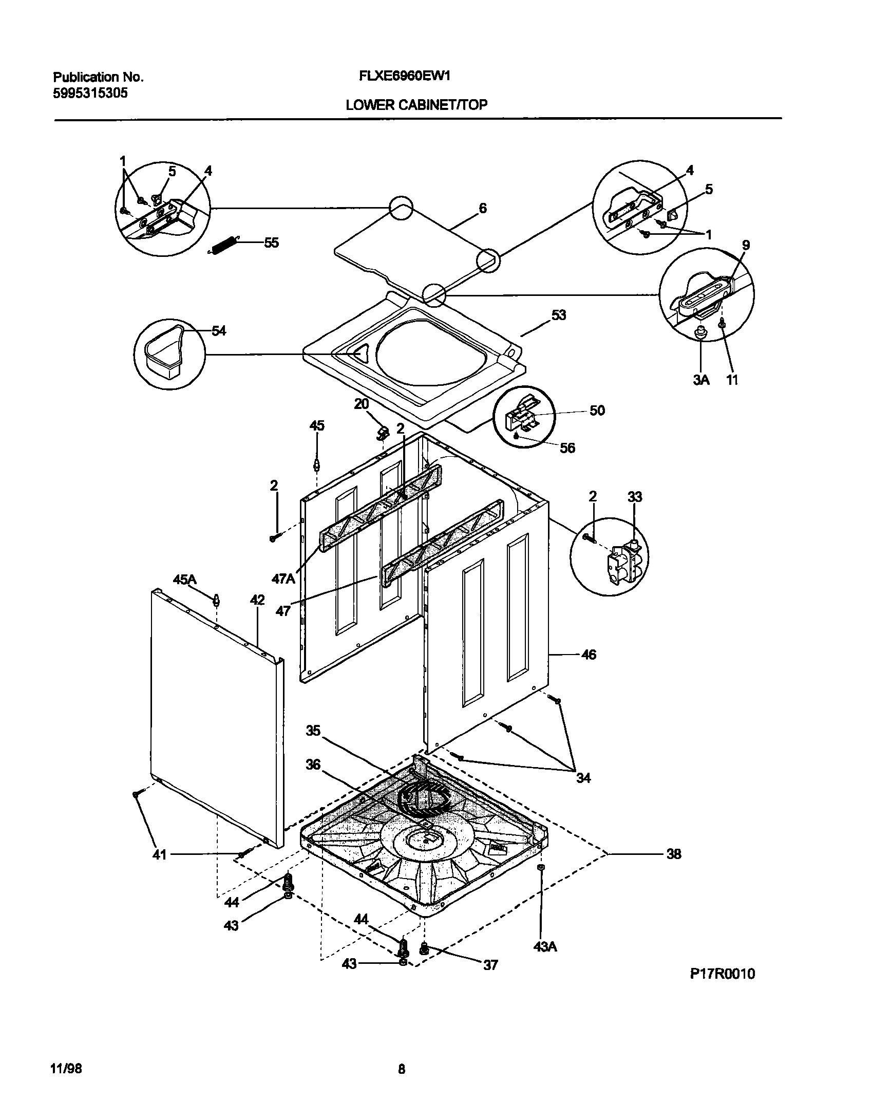 Boss Bv9560b Wiring Diagram Diagrams Cd Player Bv9555 Harness Stereo Ford Plow