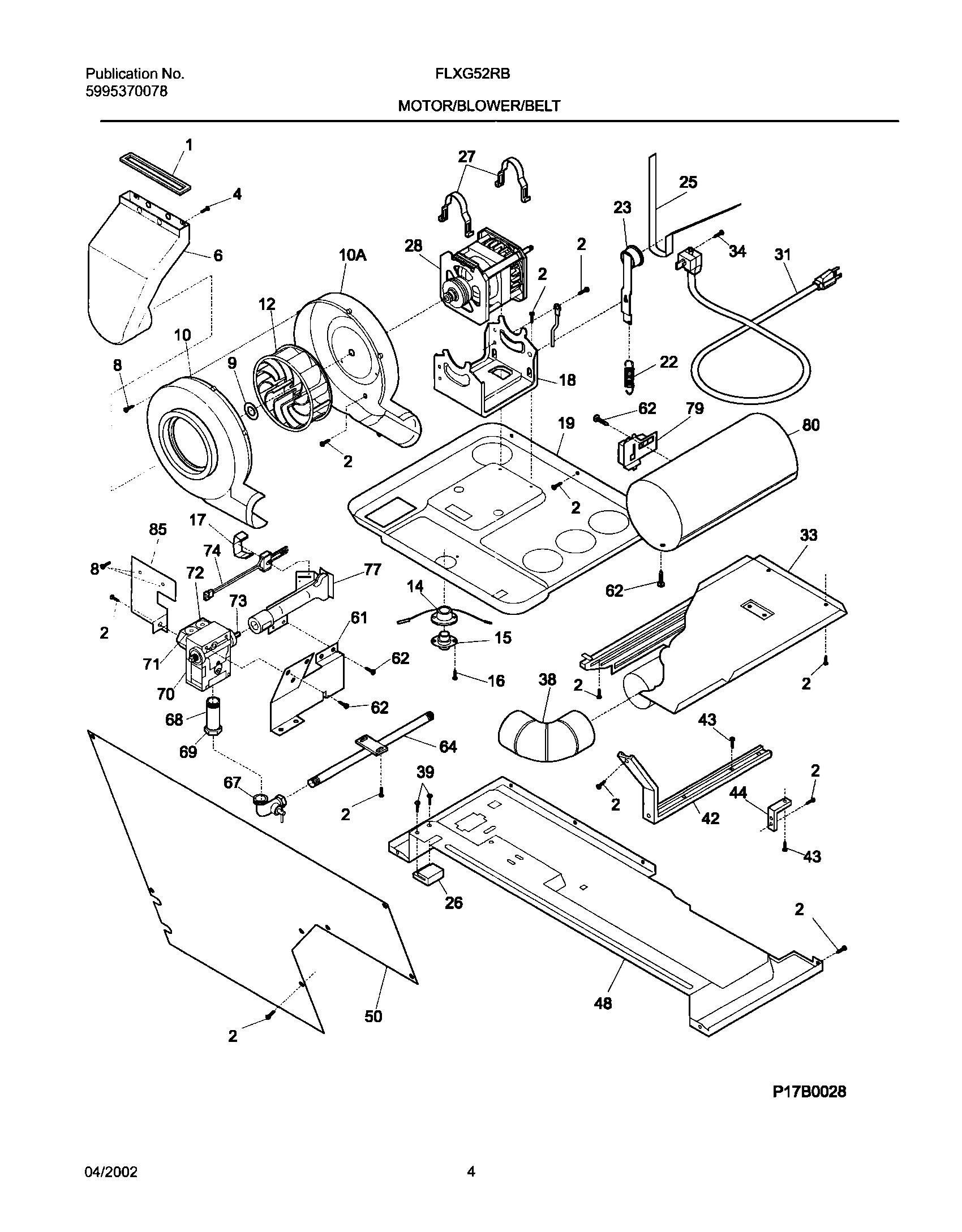 Gemütlich Evaporative Cooler Wiring Diagram Galerie - Schaltplan ...