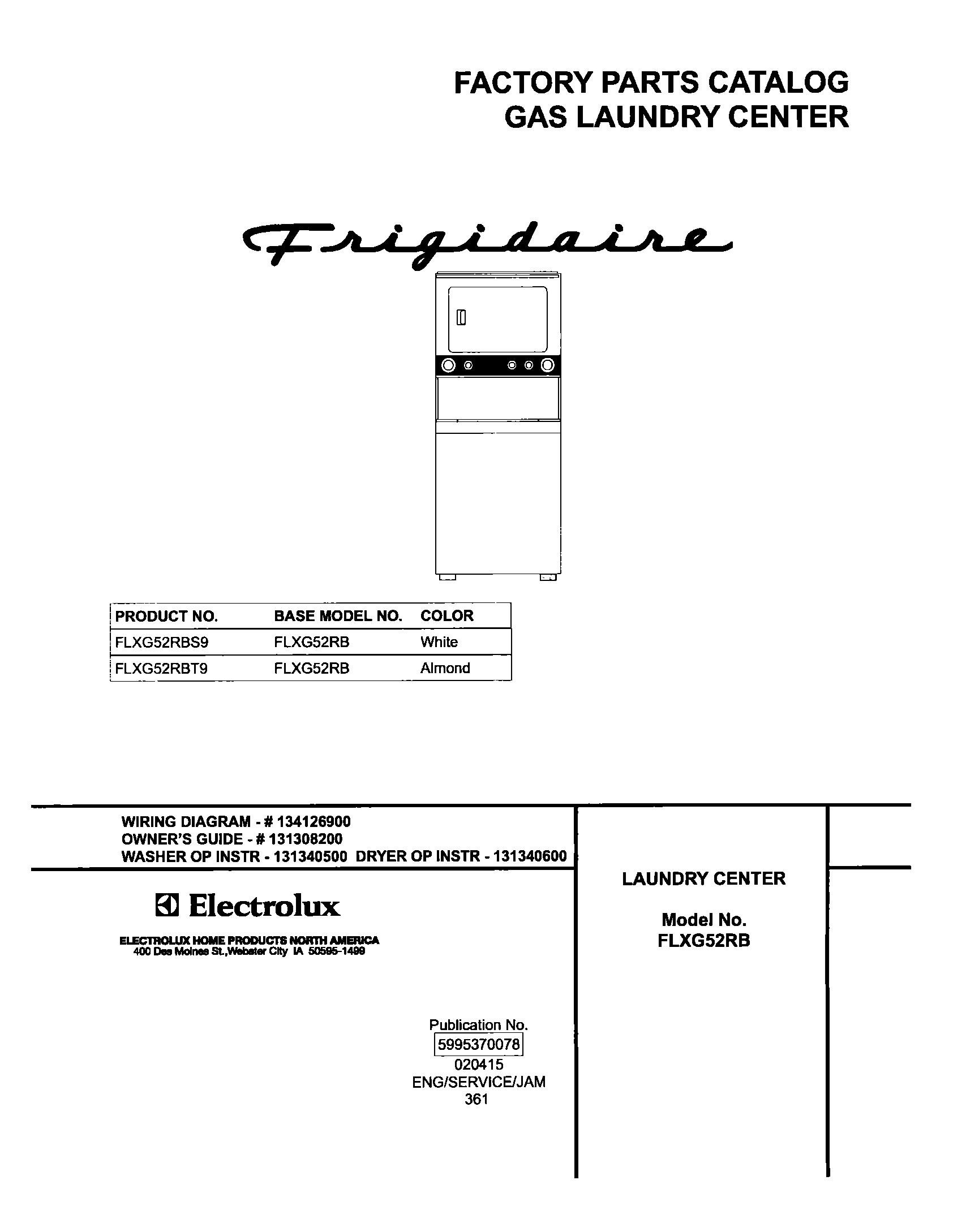 Electrolux wiring diagrams operations flow diagram comfortable electrolux 2100 wiring diagram ideas electrical electroluximg 19000101 20150717 00082082 electrolux 2100 wiring diagram swarovskicordoba Image collections