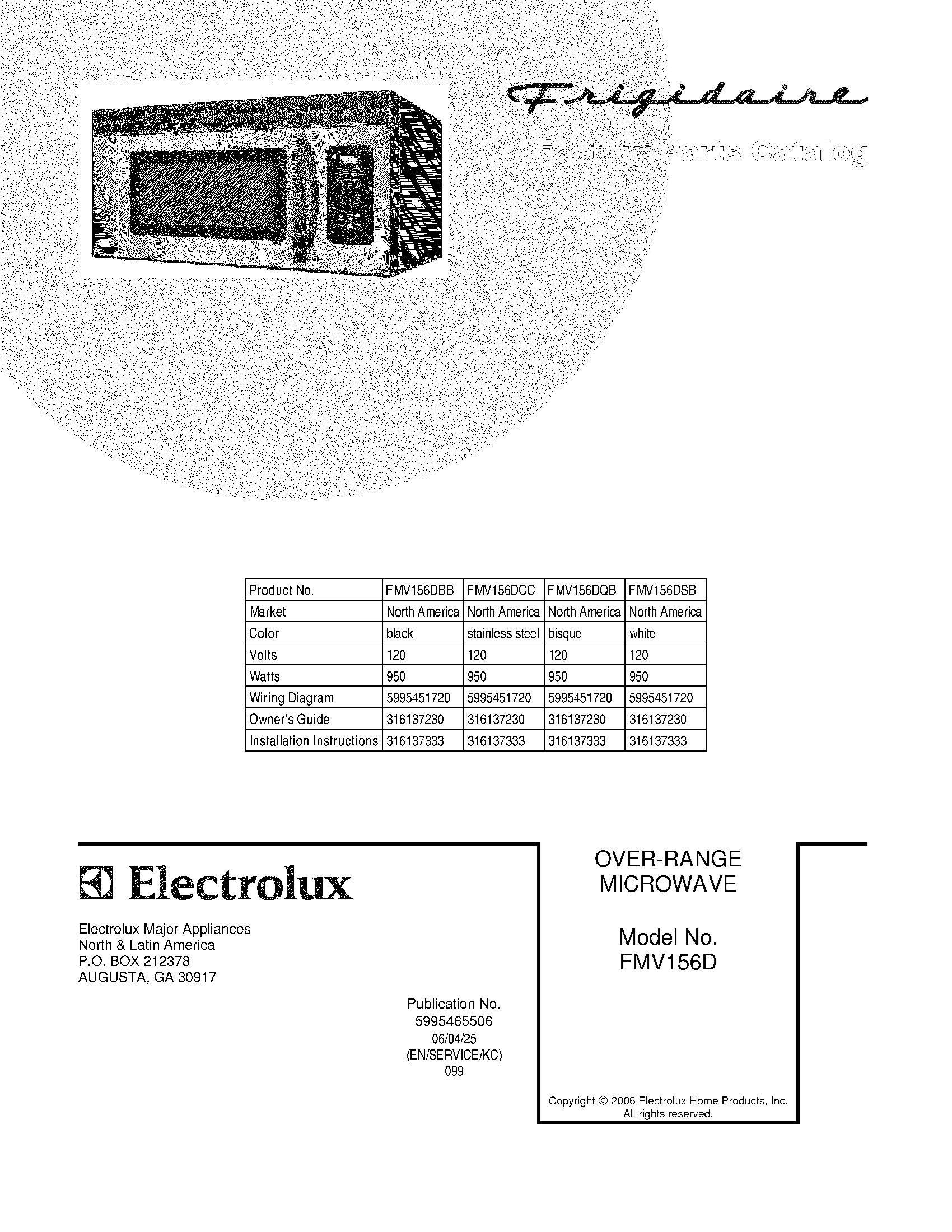 magnetek 7345 wiring diagram msi wiring diagram wiring