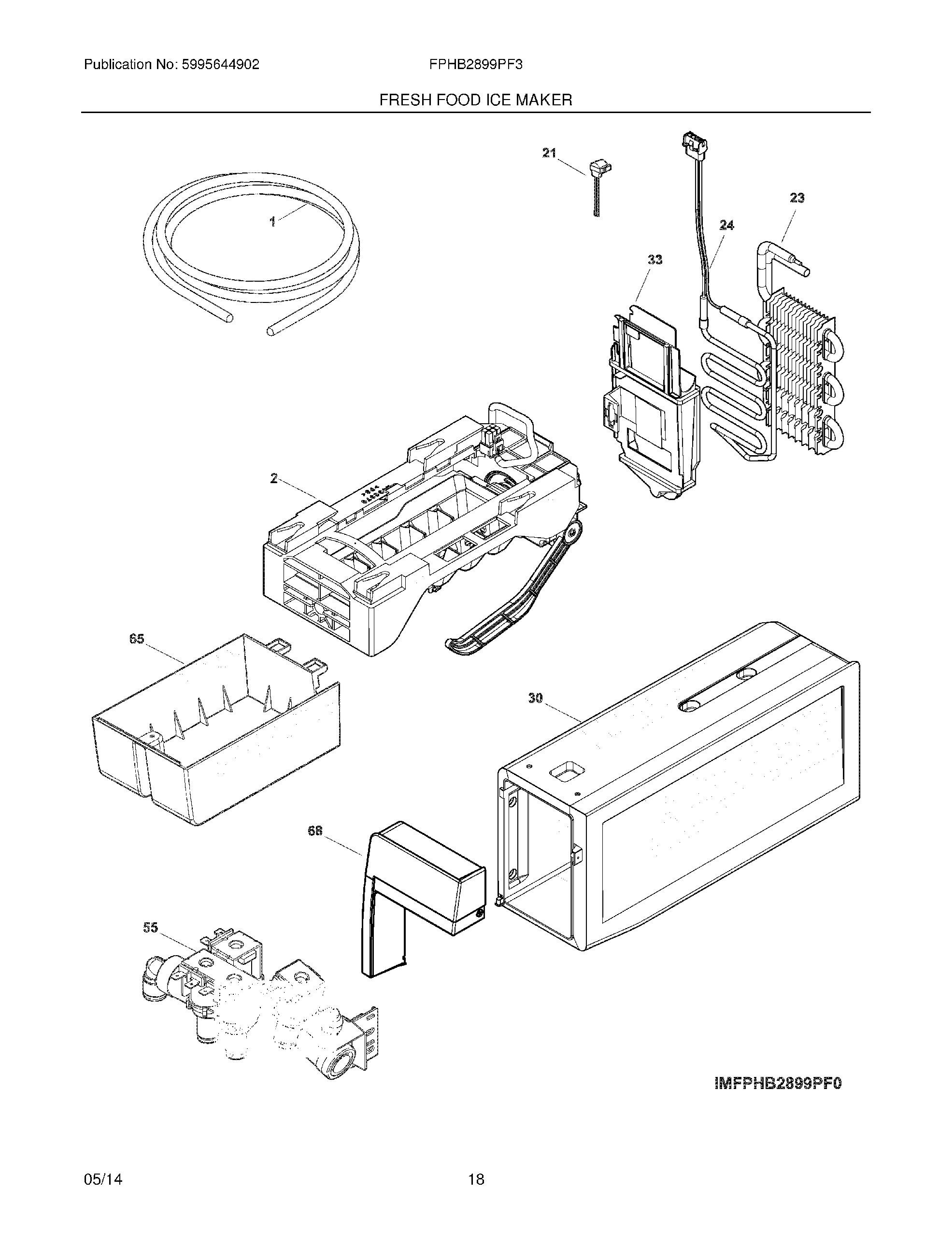 alternating flasher wiring diagram