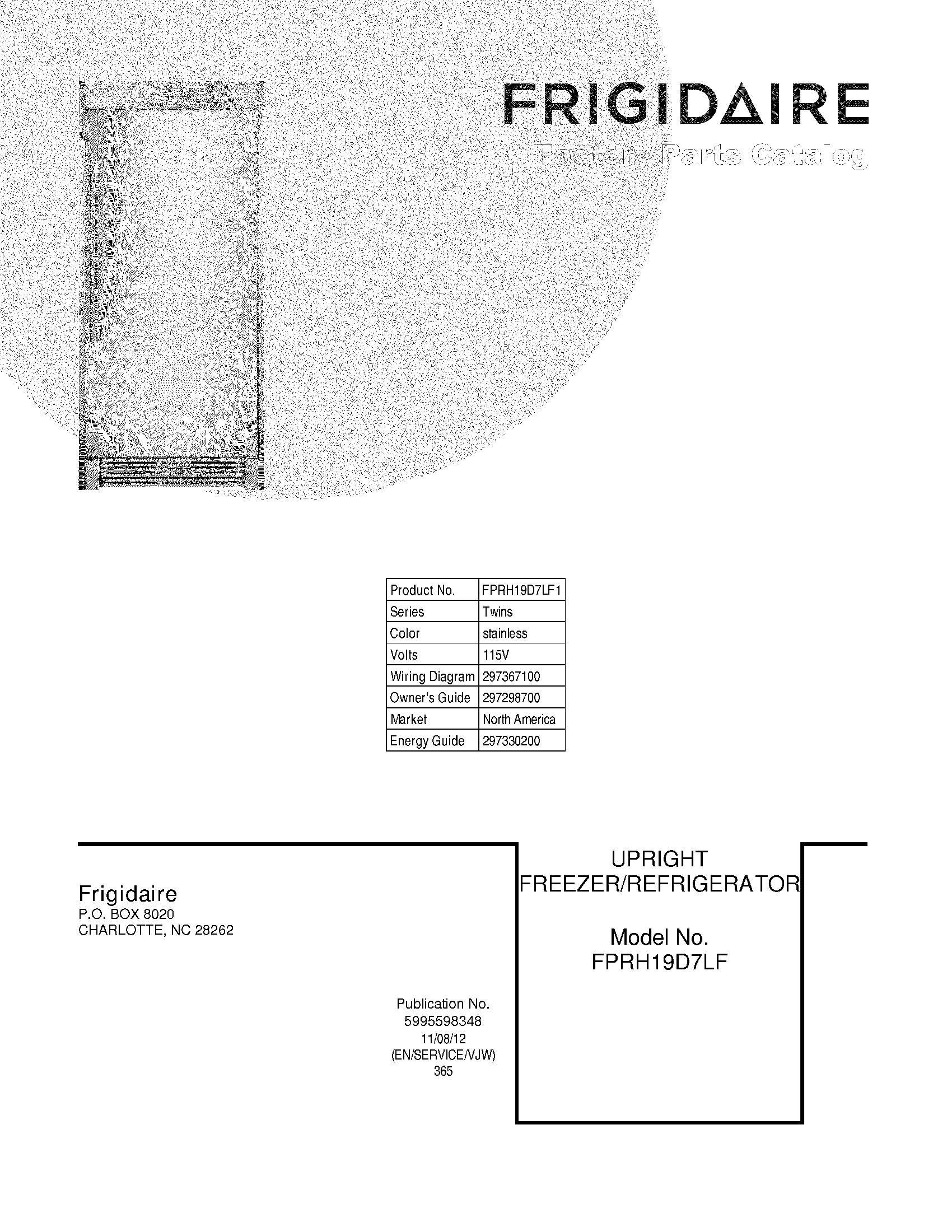 Chest Freezer Wiring Diagram Trusted Schematics True Refrigerator Compressor Norfrost Somurich Com