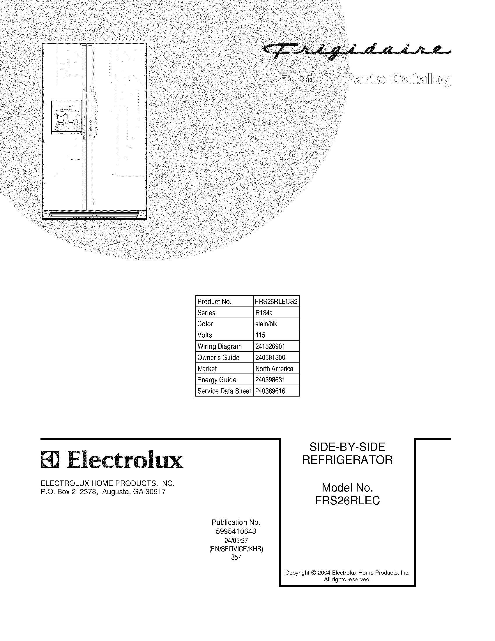 wiring diagram for 1999 john deere 455 john deere 425