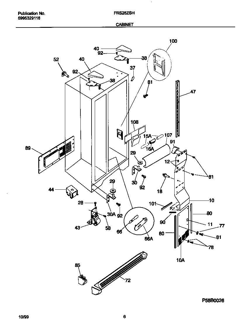 Defrost Timer Wiring Diagram,Timer.Free Download Printable Wiring ...