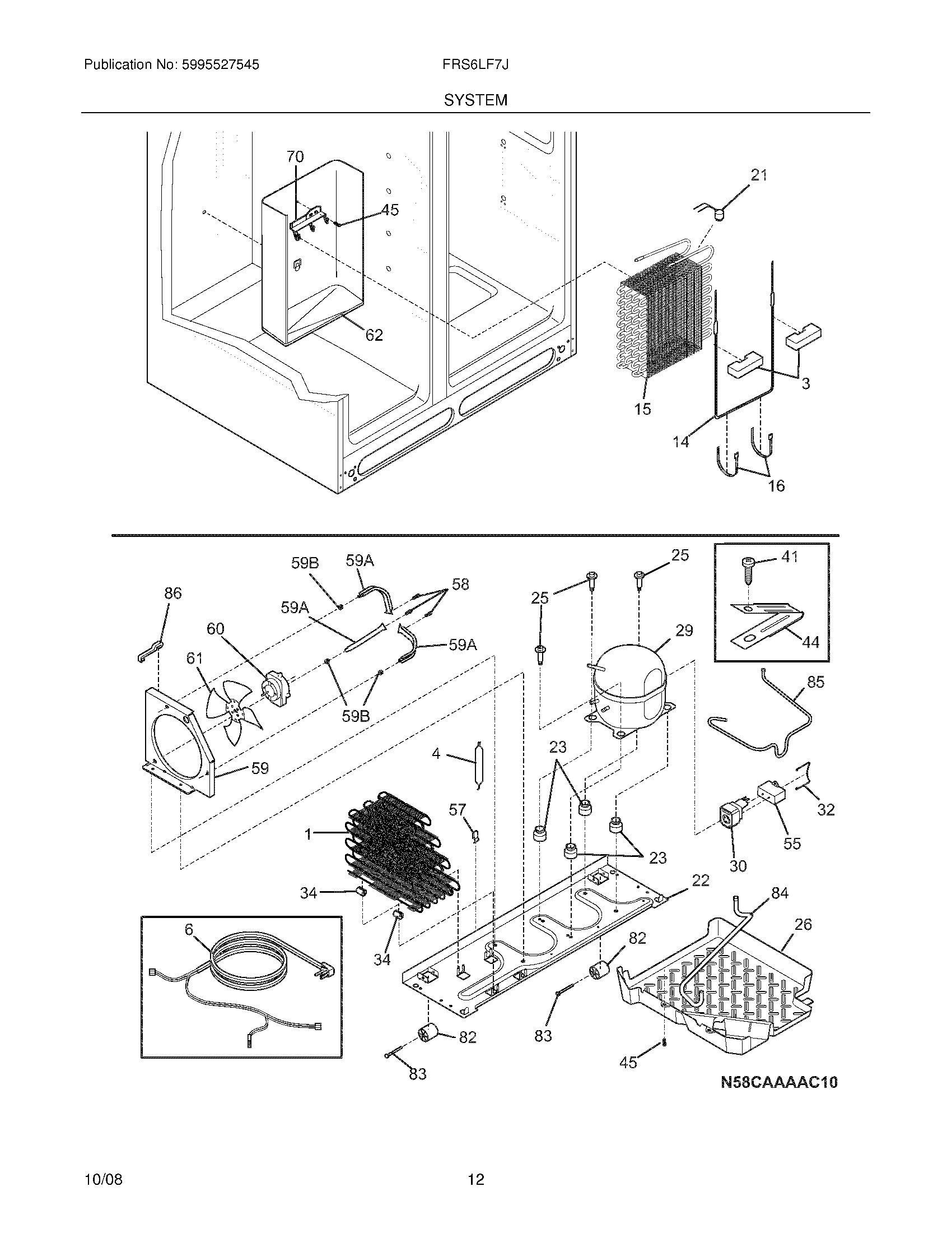 kenmore dryer wiring schematic kenmore elite dryer heating element Imperial Wiring Schematic kenmore elite he dryer wiring diagram images dryer along wiring diagram on kenmore dryer parts diagram
