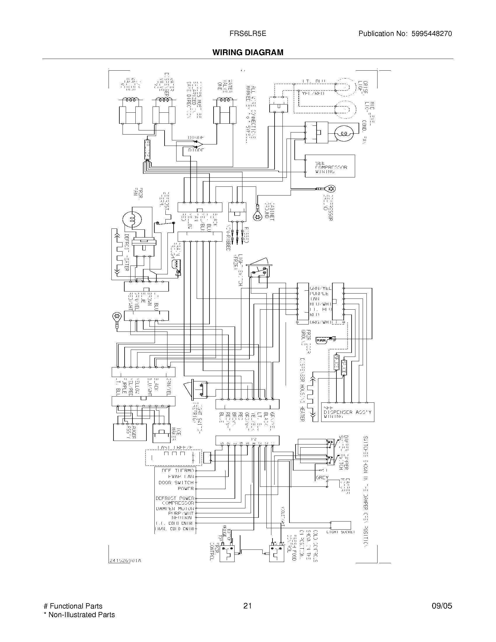 Trailmaster Wiring Diagram All Kind Of Diagrams 150 Schematic General Motors Starter 2006 Honda Civic Light Switch Mini Xrx