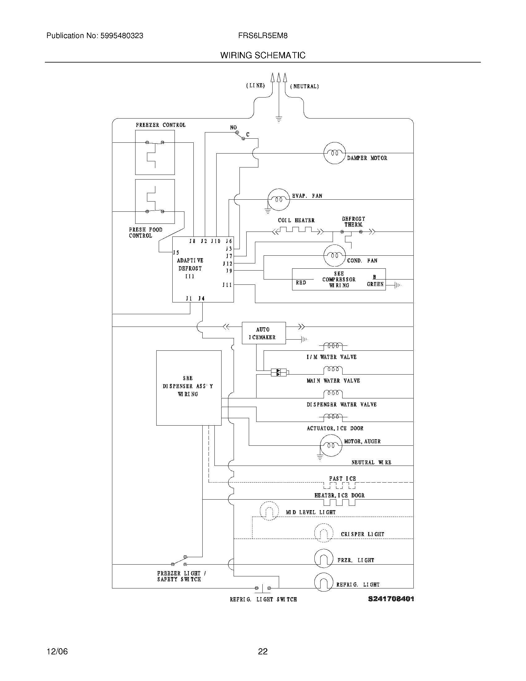 ford 4000 sel engine diagram mf 135 engine diagram elsavadorla