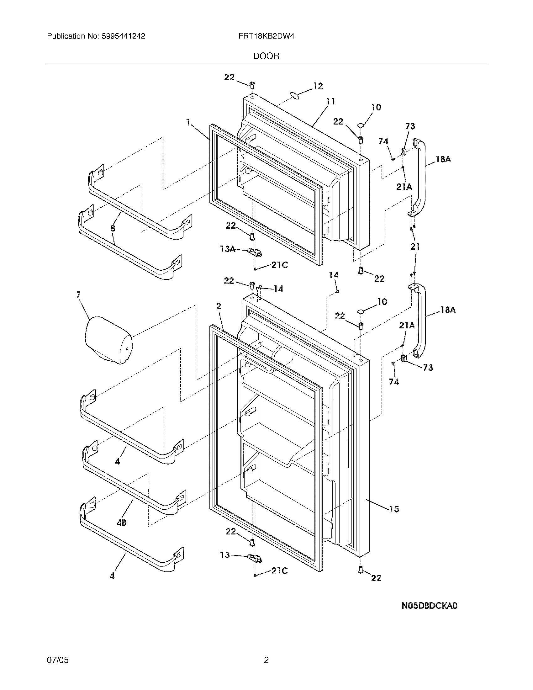 WRG-1669] Suzuki Hayate Wiring Diagram