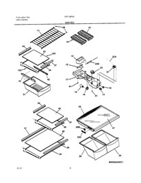 Kitchenaid Dishwasher Schematic Asko Dishwasher Schematic