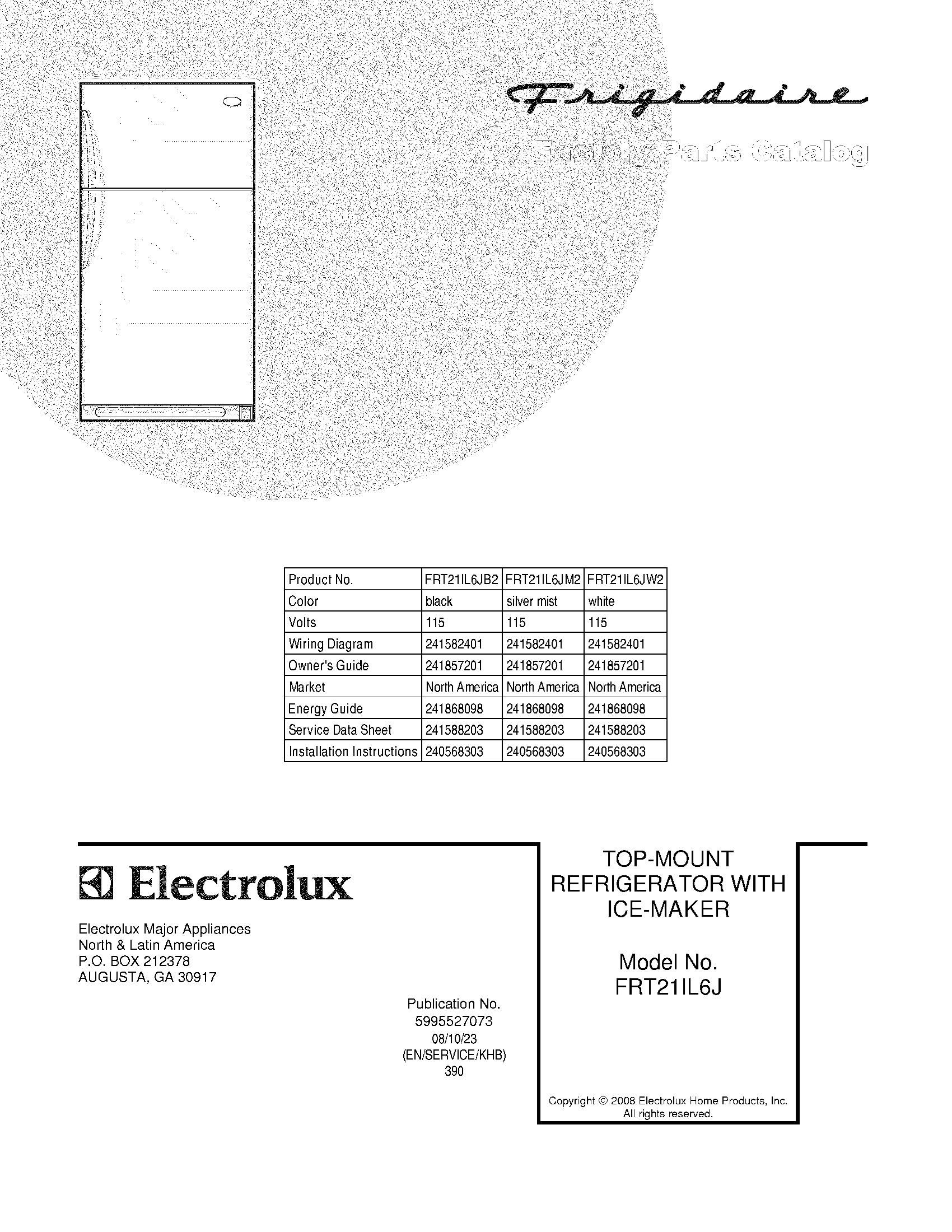 Water Heater Installation Tacoma Waconventional Heaters Model Gts18hcmerww Wiring Diagram Diagrams Schematics